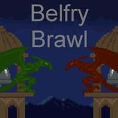 Belfry Brawl 1.0