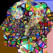 Brain Training 8.6.4