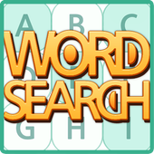 Word Search 1.8