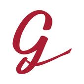 Gasyanis