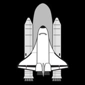 Space PanicMalhar KulkarniArcade