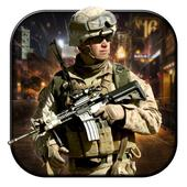 Sniper Survival Hitman 1.0