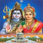 com.rahulacharya50.ShivParvati 1.0