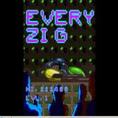 Every Zig