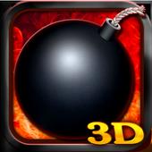 Bomber 3D 1.03