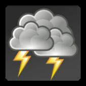 Rain And Thunder Sounds 1.0.0.4