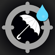 RainAware Weather Timer 1.9.0.6