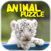 Animal Puzzle 4.0