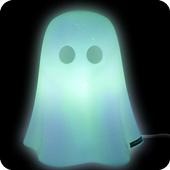 幽灵雷达 1.0.1