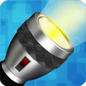 Torch Utility 1 4.0