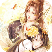 Fantasy Couple Love Lockscreen 1.0.2