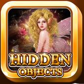 Hidden Object - Fairy Land 2.08
