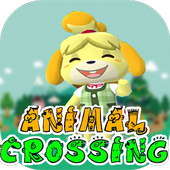 Free Animal Crossing: Pocket Camp Guide 1.01