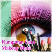 Makeup Mata - Kumpulan Tutorial Makeup Mata 1.0