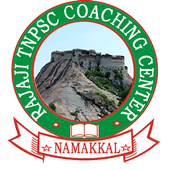 Rajaji Tnpsc App 1.0