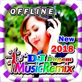 Dj Dugem House Remix Terbaru | 2018 1.1