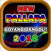 Goyang Dangdut New - Pallapa 1.0