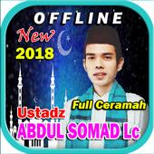 Kumpulan Ceramah Ustad Abdul Somad 1.1