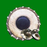 Jalra - Carnatic Mridangam - Metronome 4.4