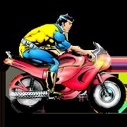 Raj Comics (Hindi Comic) 9 8 7 APK Download - Android Comics