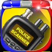 Police Scanner FREE Radio 1.1
