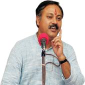 Rajiv Dixit Swadeshi CHikithsa Hindi Audio Offline 1.0