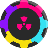 Flapping Colors 1.0.5