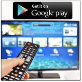 tv remote for samsung remoteforsamsung_9