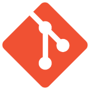 Git Guide 1.0
