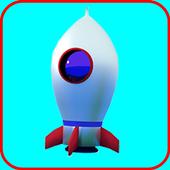 Rocket Blast 3D-Jump & Run 1.0