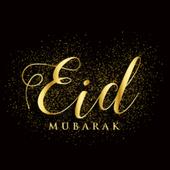 Eid SmS 2018 2.0