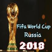 Russia World Cup 2018 1.0