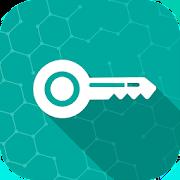 Super VPN Proxy Master Unlimited