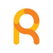 Ralali-Wholesale Center for Online B2B Marketplace 2.21.0
