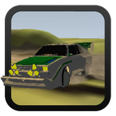 Rally Champions Lite 1.7.1