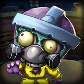 Dead Zone 1.0.14