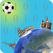 Euro Football Stats Ultimate 1.1