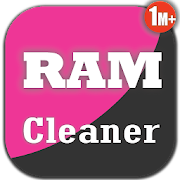 RAM Cleaner for Android 2.9