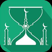 Muslim: Prayer Times, Quran, Qibla Compass, Azan 3.3