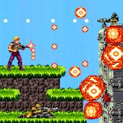 Super  Shooter 3.0
