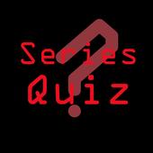 Unofficial Quiz of Cool Netflix Series 3.1.7z