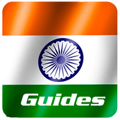 Indian Browser Guide 1.0.1