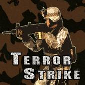Terror Strike 29