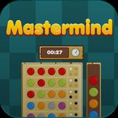 Mastermind 101