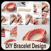 DIY Bracelet Tutorials 1