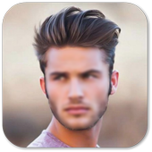 Men Mustache And Hair Styles 4