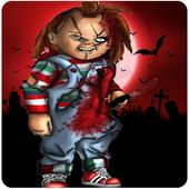 Run Killer Chucky Horror Game 1.0