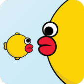 Fish Battles Multiplayer 0.17