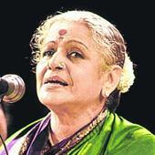 M.S. Subbulakshmi Hits 1.0