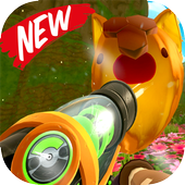 Guide For Slime Rancher 2 Game 1.0